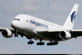 Mas airline promotion fares