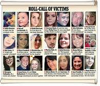 Manchester Attack 4